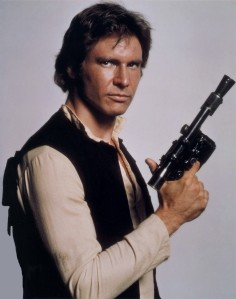 Han-Solo-star-wars-characters-24135922-950-1200