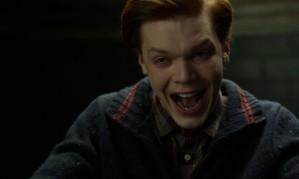 gotham-season-1-joker-8-620x370