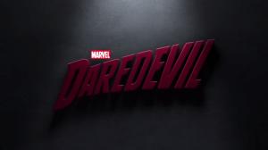 Marvels-Daredevil-Netflix-logo