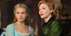 cinderella-review-2