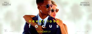 Focus-Movie-Banner-New
