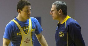 foxcatcher-review-1