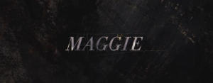 maggie-banner-3-25