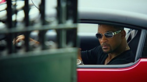 will-smith-focus-trailer-01