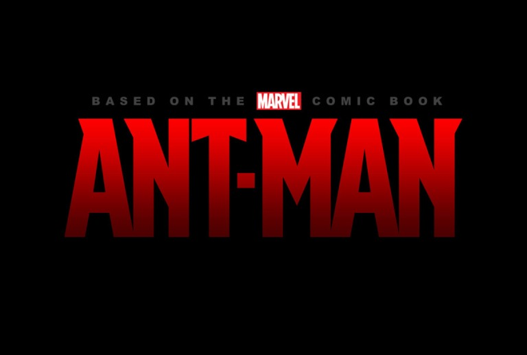 ant-man_movie_banner_1