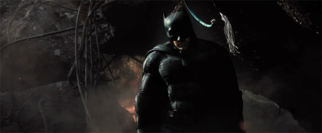 bvs-batman-trailer