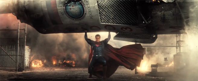 bvs-superman-trailer
