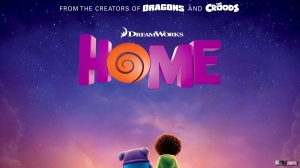 home-banner