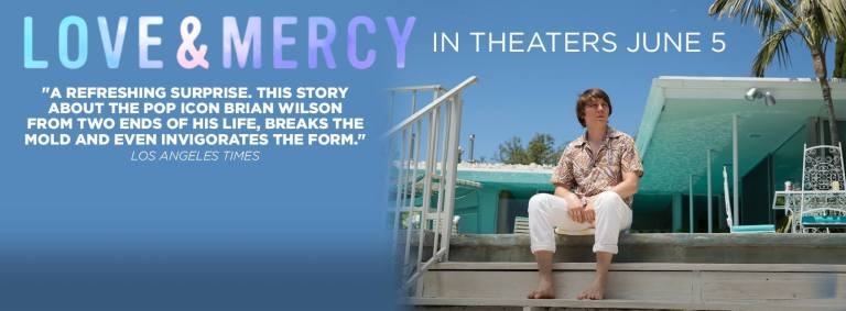 love-and-mercy-blogbusters-filmdatenbank