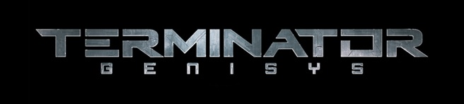 terminator-genisys-motion-poster-banner