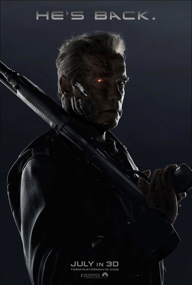 tg-arnold-poster-small
