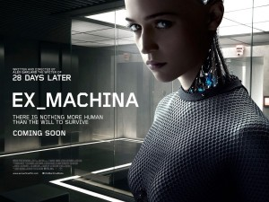 ex-machina-uk-poster-600x450