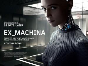 ex-machina-uk-poster-600x450