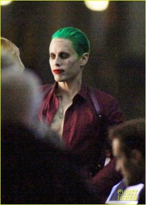 jared-leto-margot-robbie-in-suicide-squad-2
