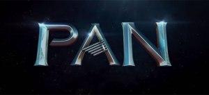 pan-banner-5-19