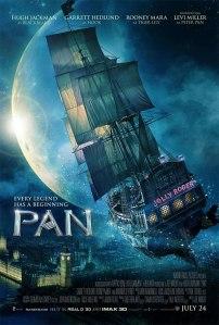 pan-poster-5-19