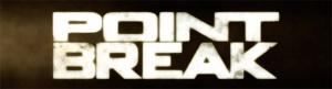 point-break-banner-new