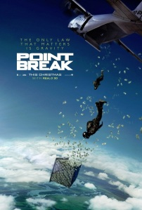 point-break-n-poster-small