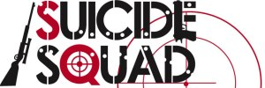 suicide-banner-5-18