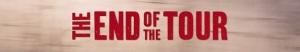 teott-trailer-banner