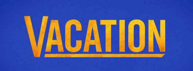 vacation-remake-titlebanner
