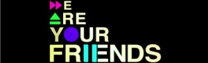 wayf-trailer-banner