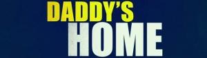 dh-trailer-banner