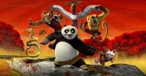 Kung-Fu-Panda-3-First-Look-Photos
