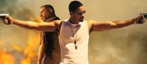 bad-boys-ii-american-action-comedy-film-hd-238931
