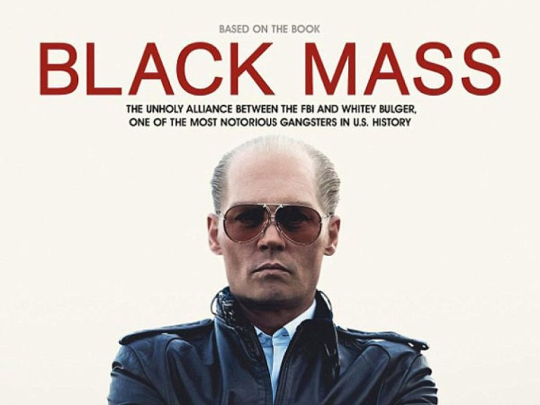 johnny-depp-black-mass-unrecognizable-as-gangster-ftr