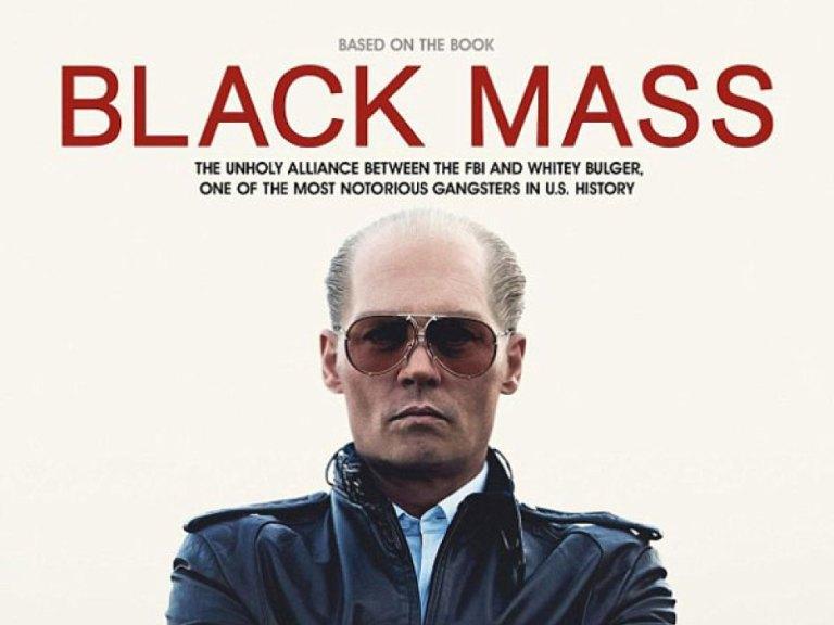 johnny-depp-black-mass-unrecognizable-as-gangster-ftr