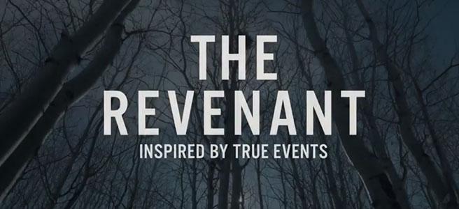 revenant-banner-9-29-new