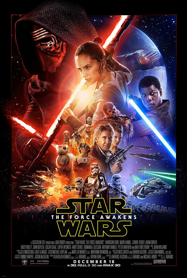 force-awakens-poster-new-article