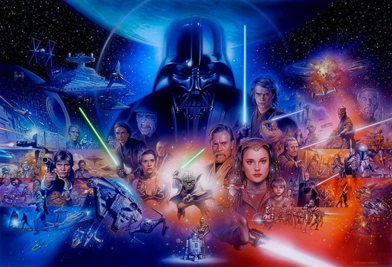3708458-star_wars_legends_image_626