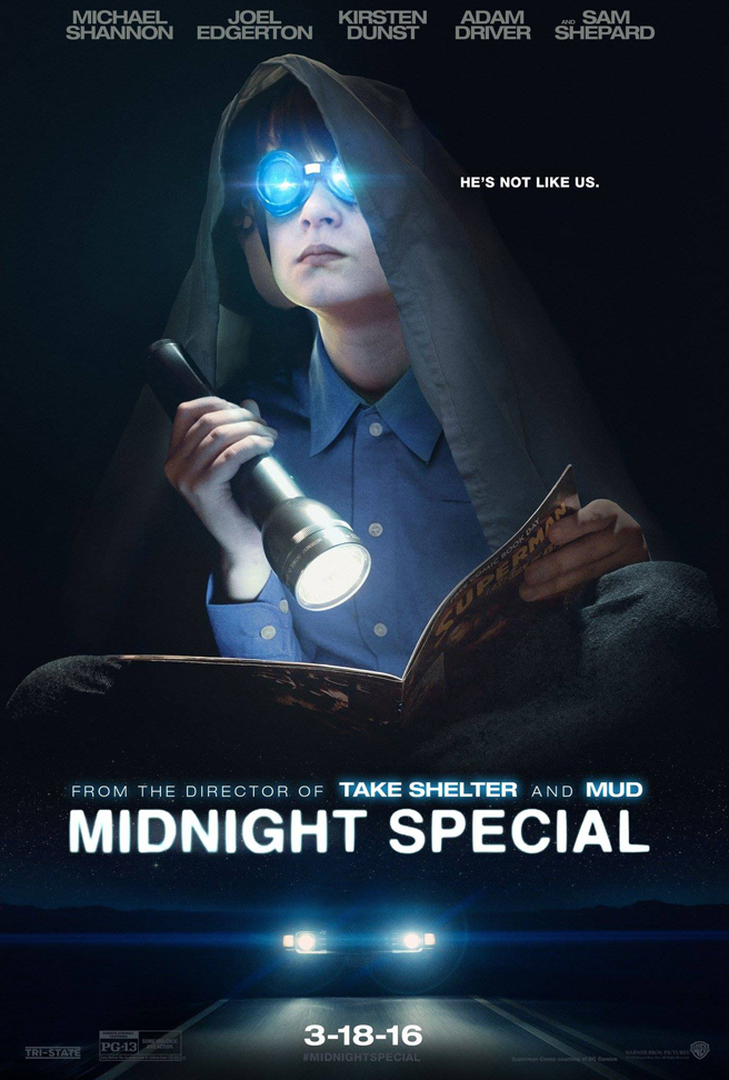 midnight-special-poster-article.jpg
