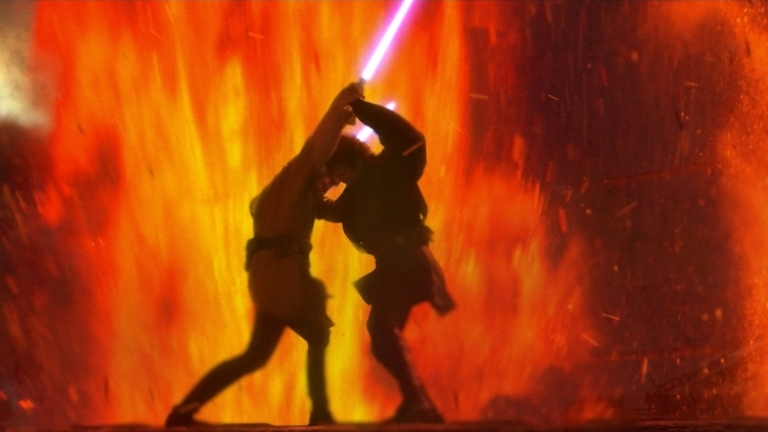 star-wars-episode-iii-revenge-of-the-sith