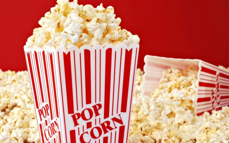7015753-popcorn-food