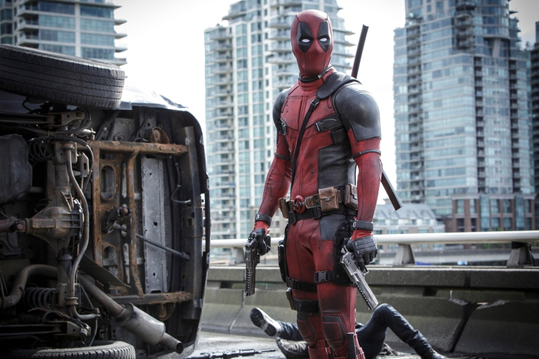 Deadpool-Guns-Out