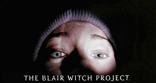 the-blair-witch-project-1999